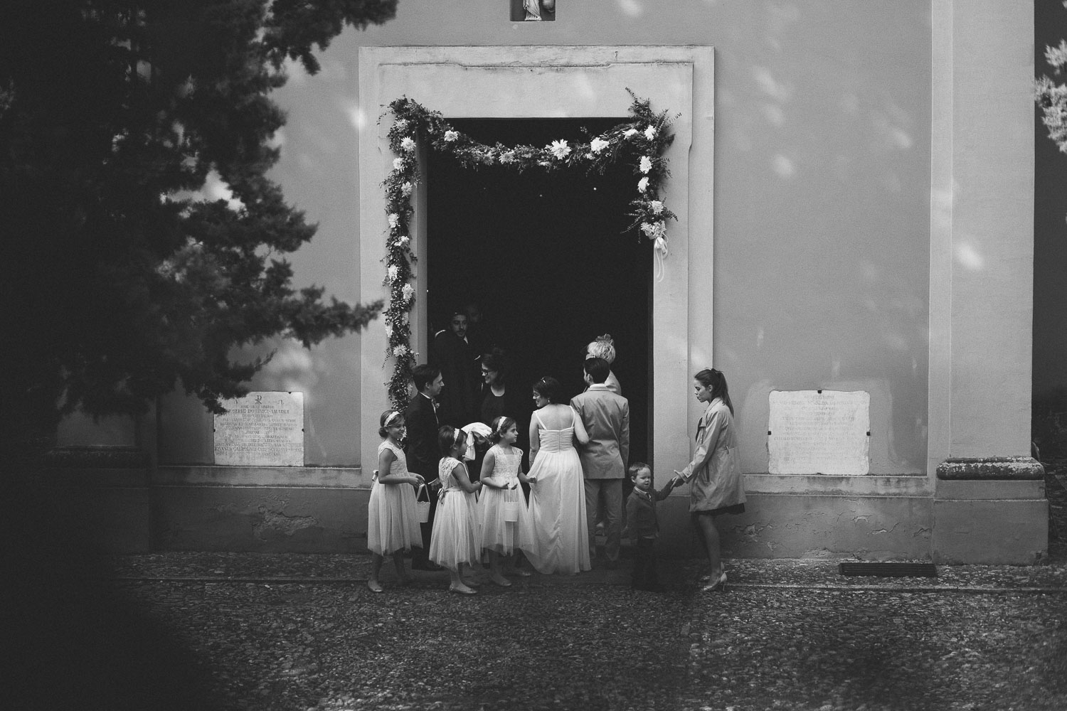 46-groom-outside-church.jpg