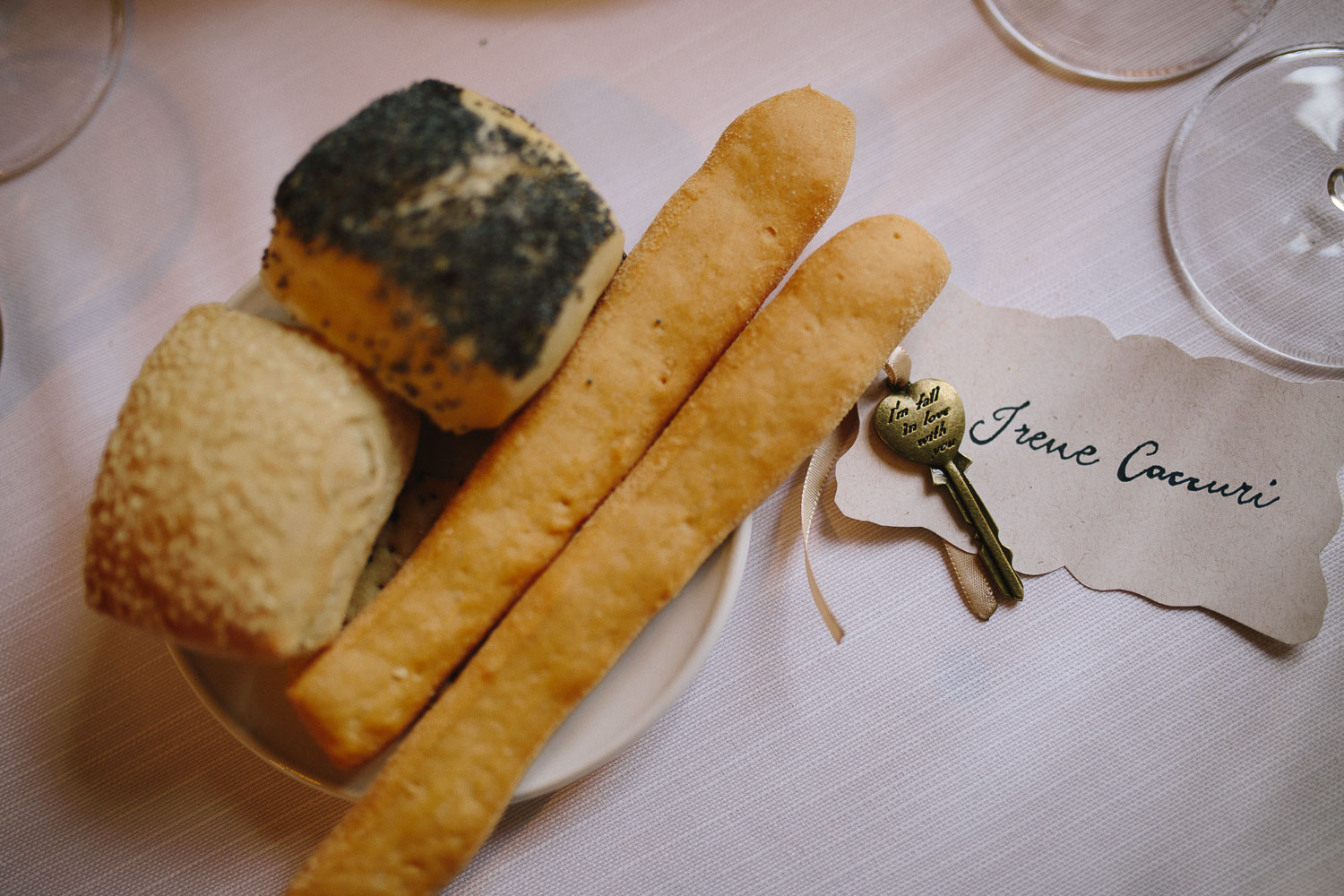 63-wedding-tableplace.jpg