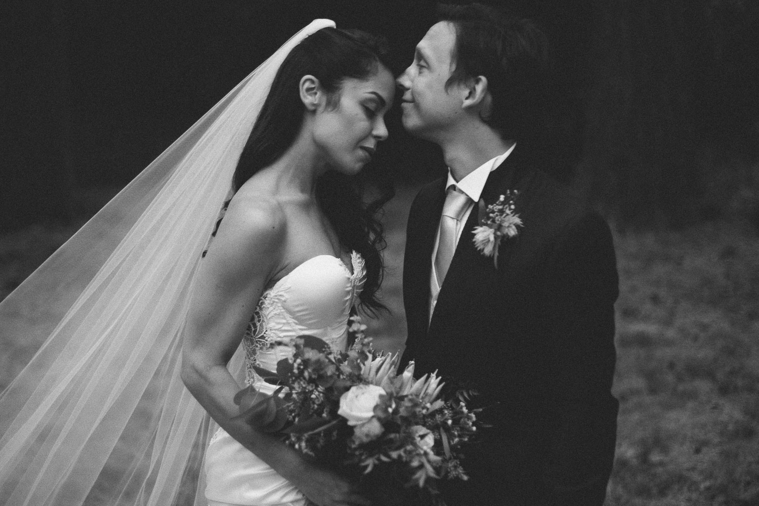 65-bride-groom-kissing.jpg