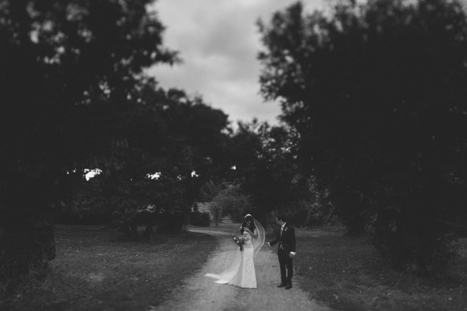73-bride-groom-walking.jpg