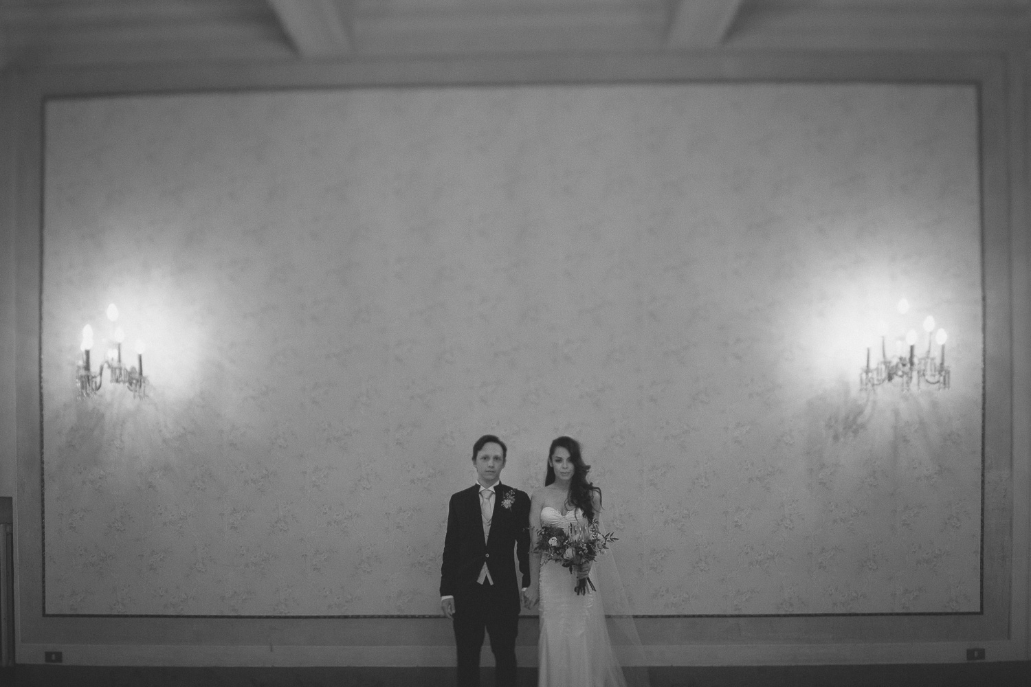 82-groom-bride-portrait.jpg