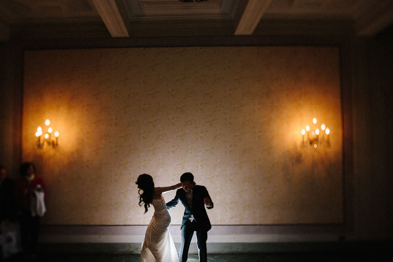 93-wedding-first-dance.jpg