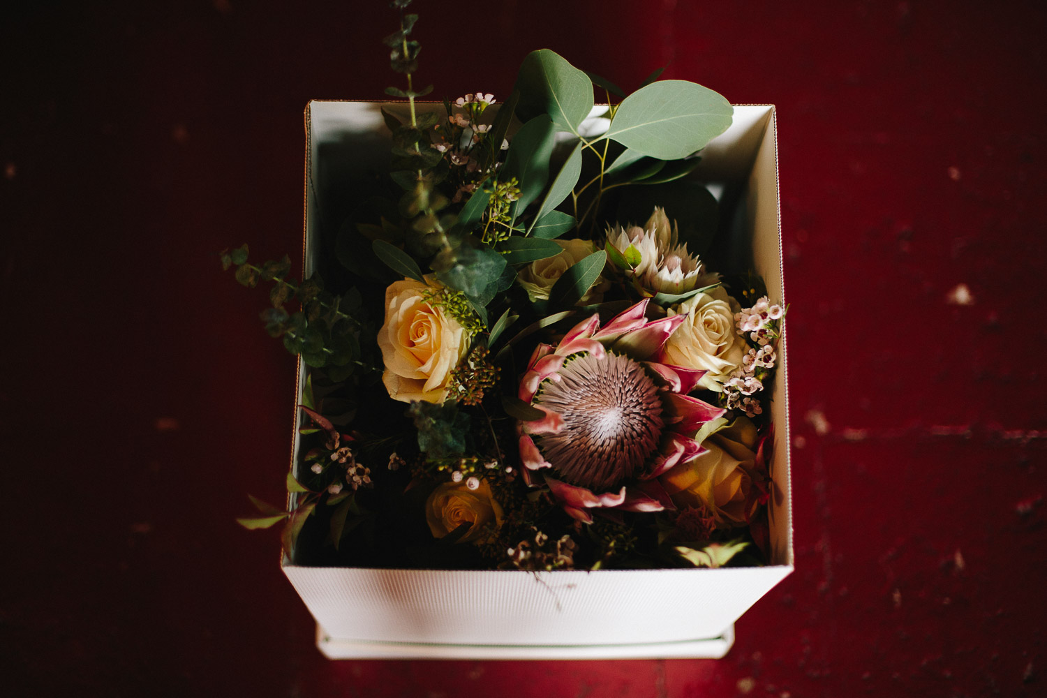 26-wedding-bouquet.jpg