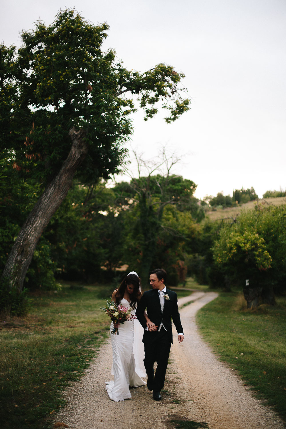 74-bride-groom-walking.jpg