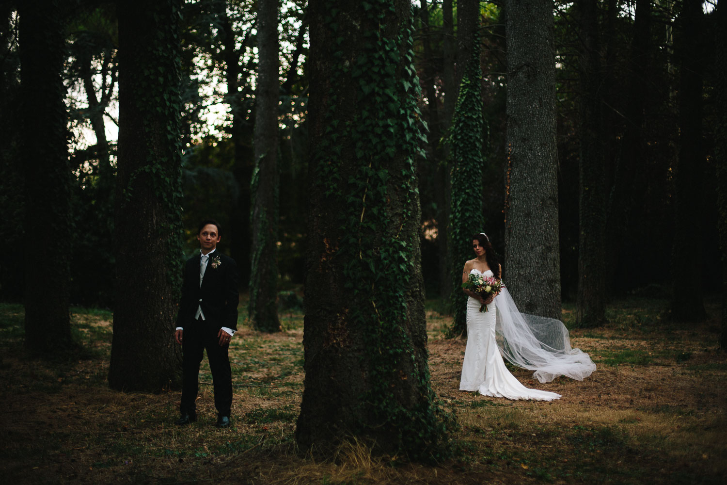 81-groom-bride-wood.jpg