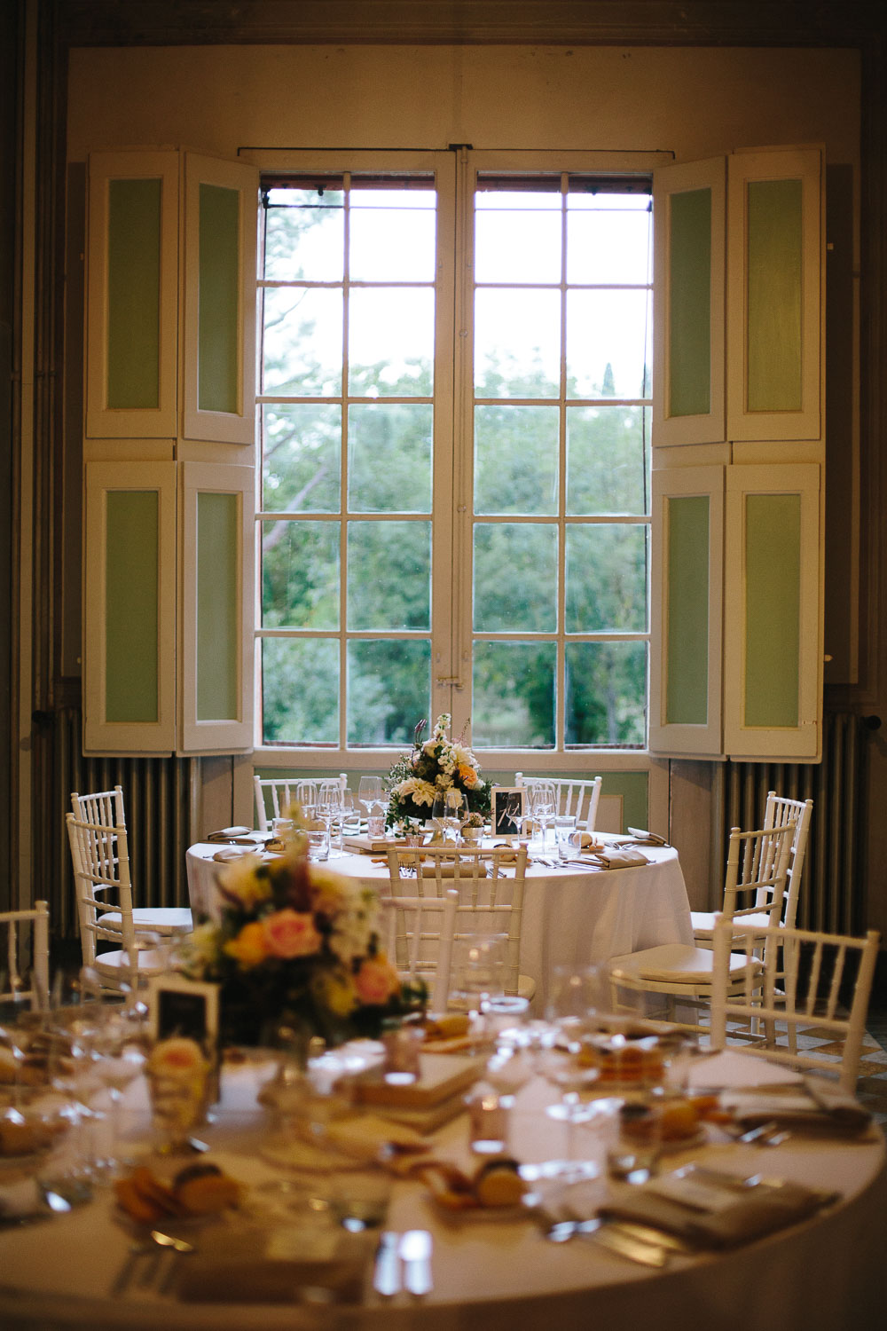 83-wedding-table.jpg