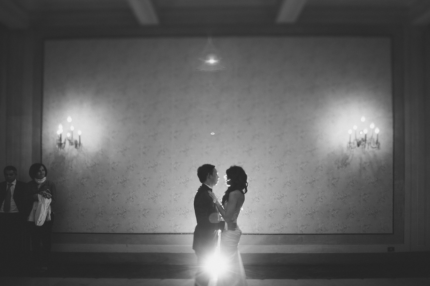 92-wedding-first-dance.jpg