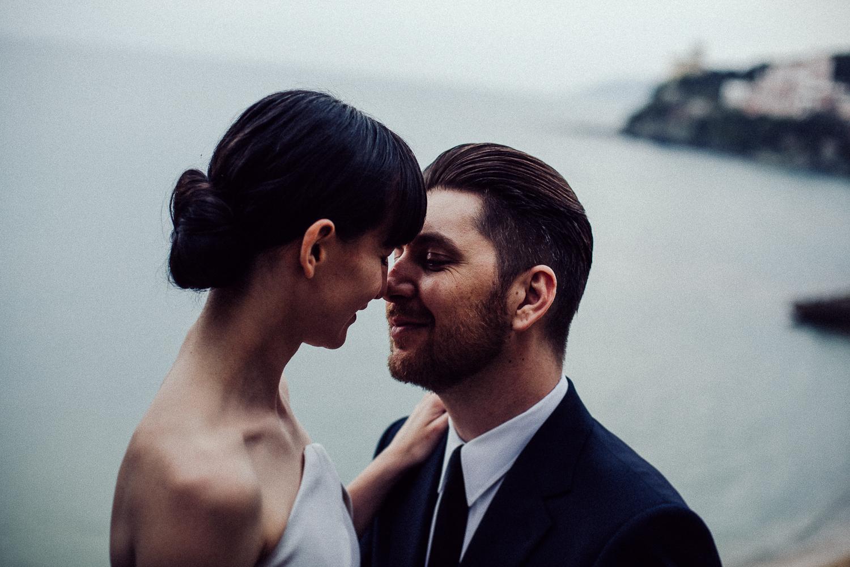 LAURAKARVELIS-LATOPHOTOGRAPHY-WEDDING-CONTEST-2015 (4).jpg