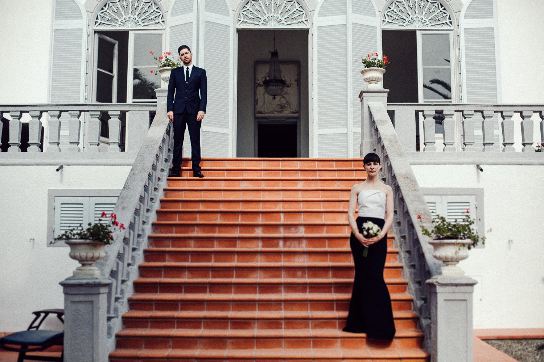 LAURAKARVELIS-LATOPHOTOGRAPHY-WEDDING-CONTEST-2015 (2).jpg