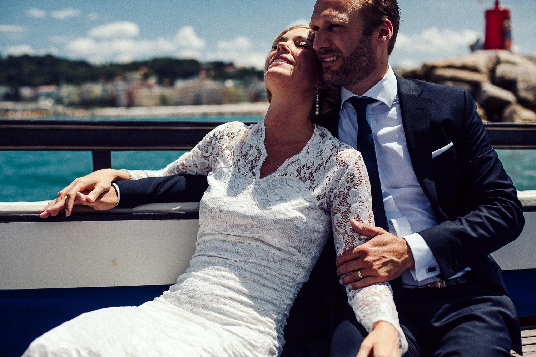 LAURAKARVELIS-LATOPHOTOGRAPHY-WEDDING-CONTEST-2015 (13).jpg