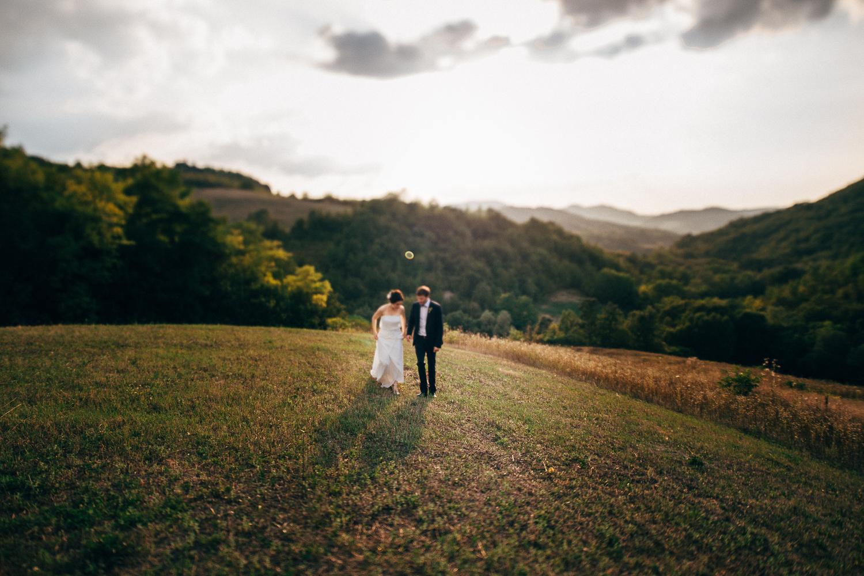 TOMMASOBACCHELLI-LATOPHOTOGRAPHY-WEDDING-CONTEST-2015 (5).jpg