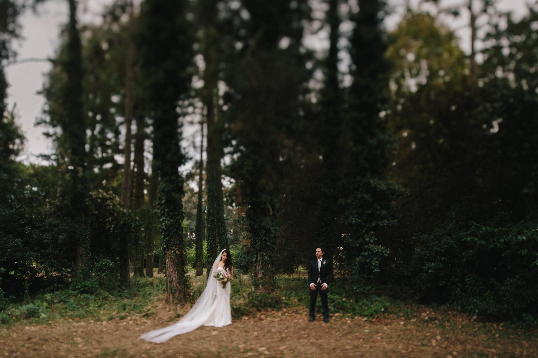 68-bride-groom-wood.jpg