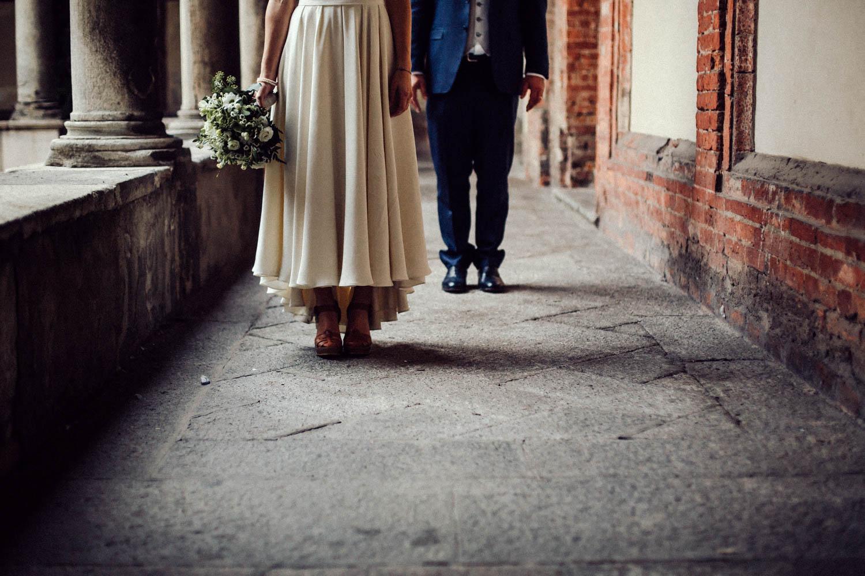 LAURAKARVELIS-LATOPHOTOGRAPHY-WEDDING-CONTEST-2015 (9).jpg