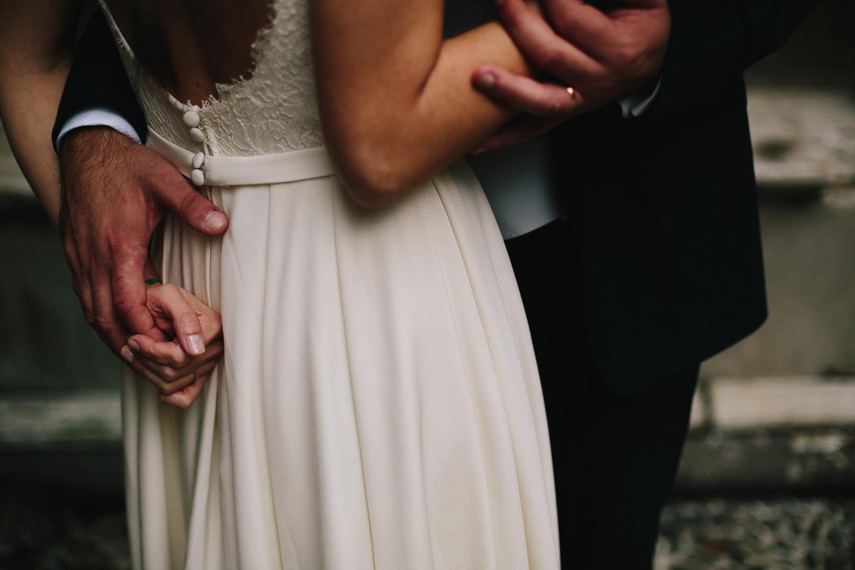 LAURAKARVELIS-LATOPHOTOGRAPHY-WEDDING-CONTEST-2015 (7).jpg