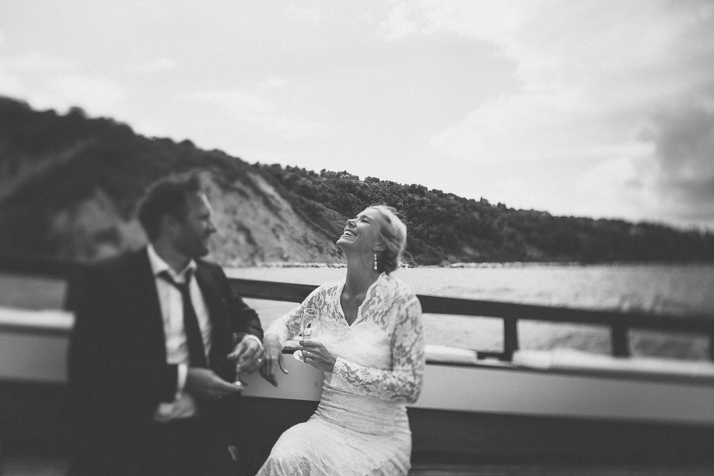 TOMMASOBACCHELLI-LATOPHOTOGRAPHY-WEDDING-CONTEST-2015 (14).jpg