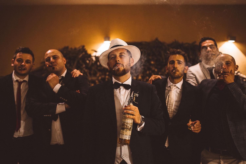 TOMMASOBACCHELLI-LATOPHOTOGRAPHY-WEDDING-CONTEST-2015 (23).jpg