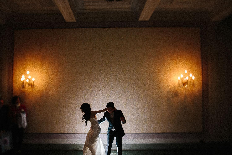 93-wedding-first-dance.jpg