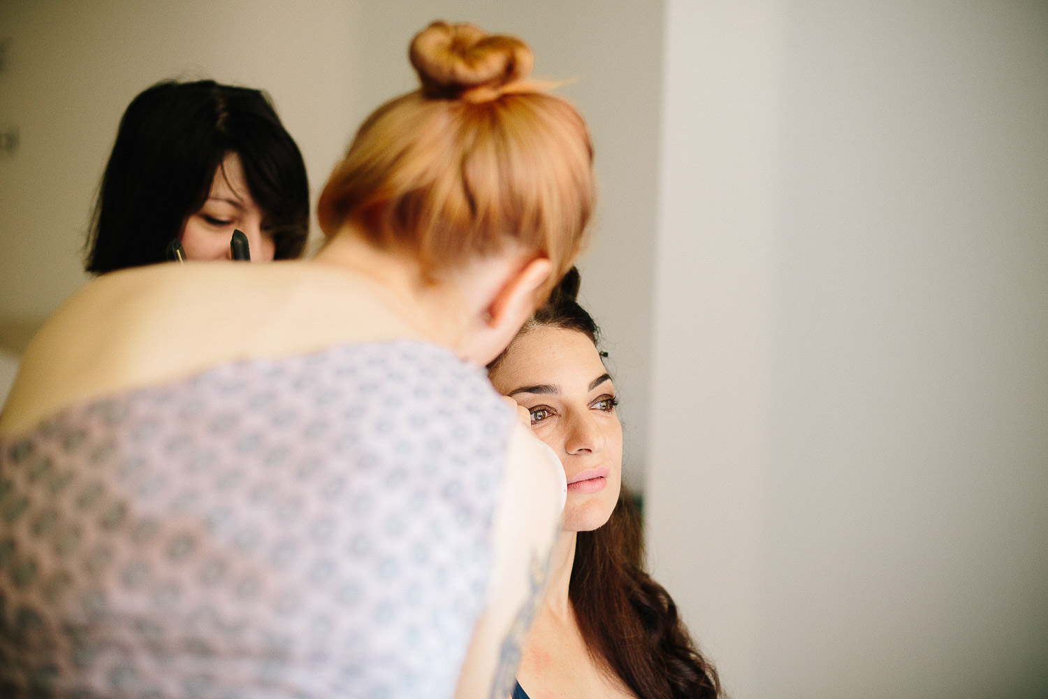 bride-make-up.jpg