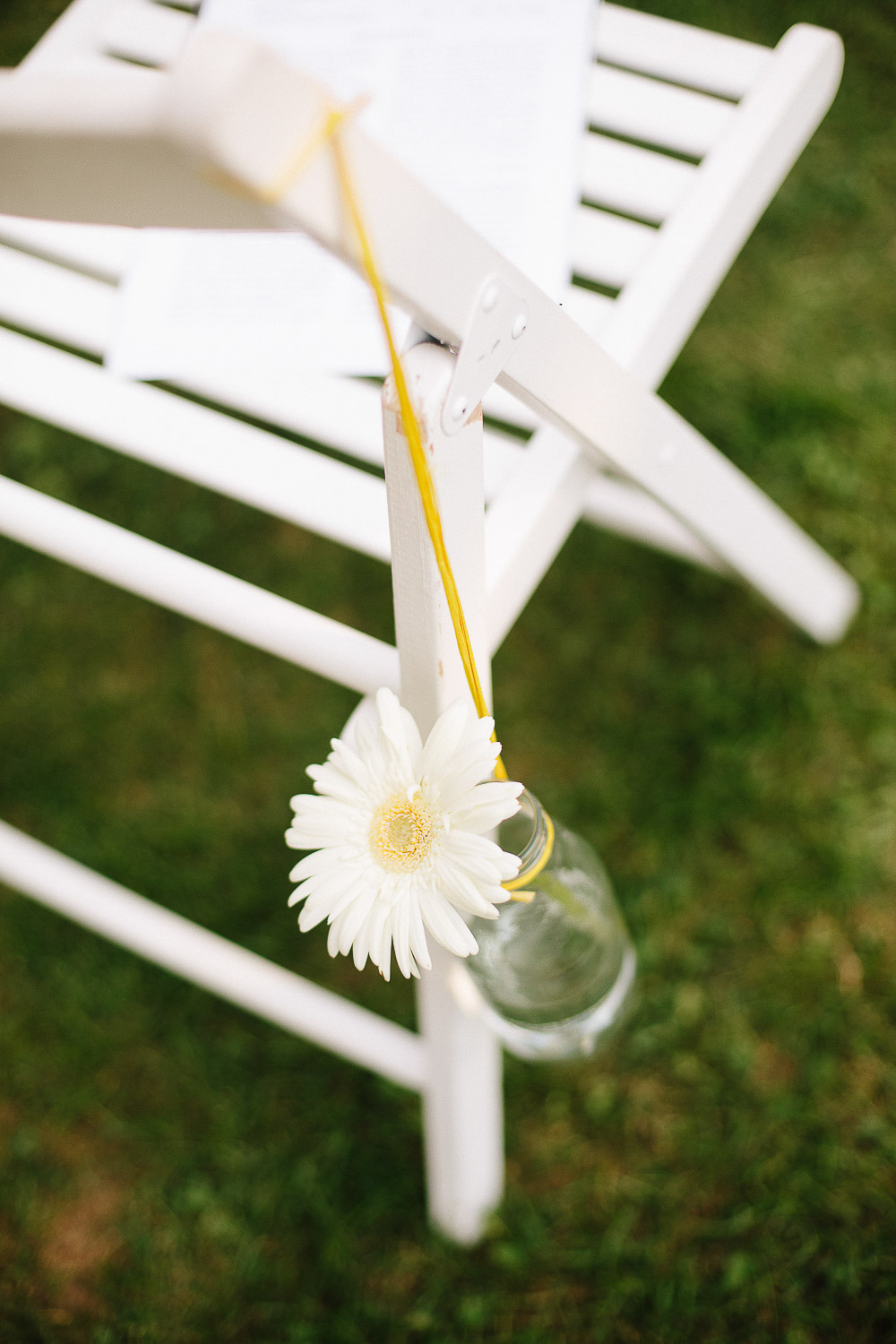 wedding-flowers-details.jpg