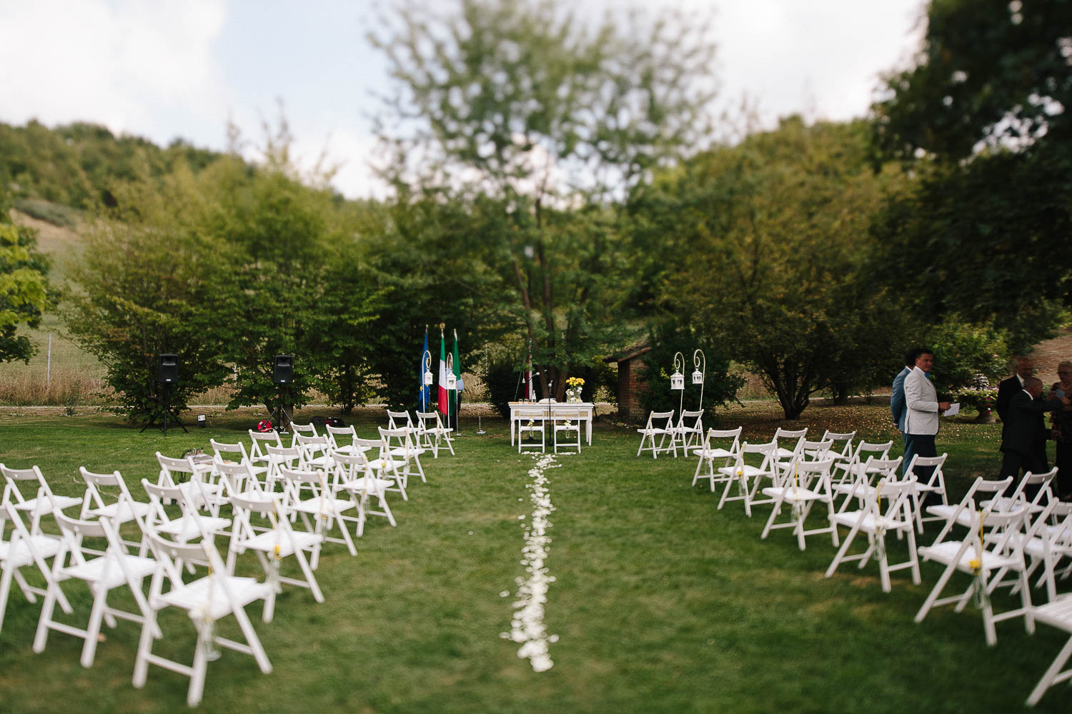 wedding-ceremony-venue.jpg