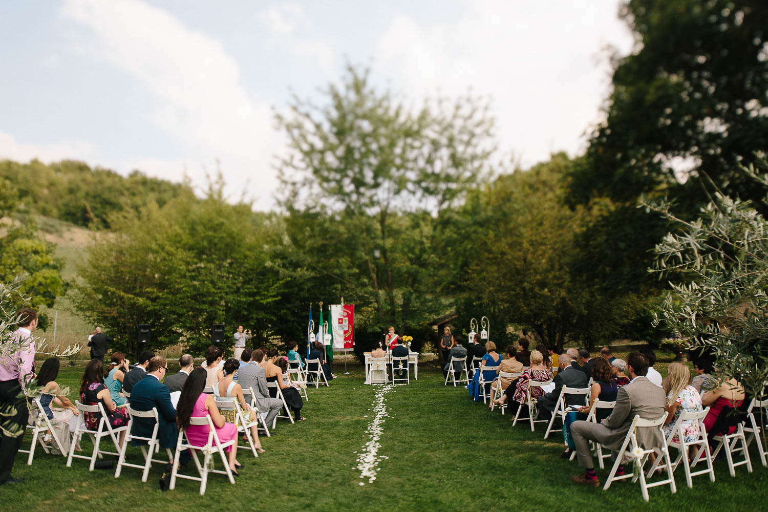 wedding-ceremony-venue-guests.jpg