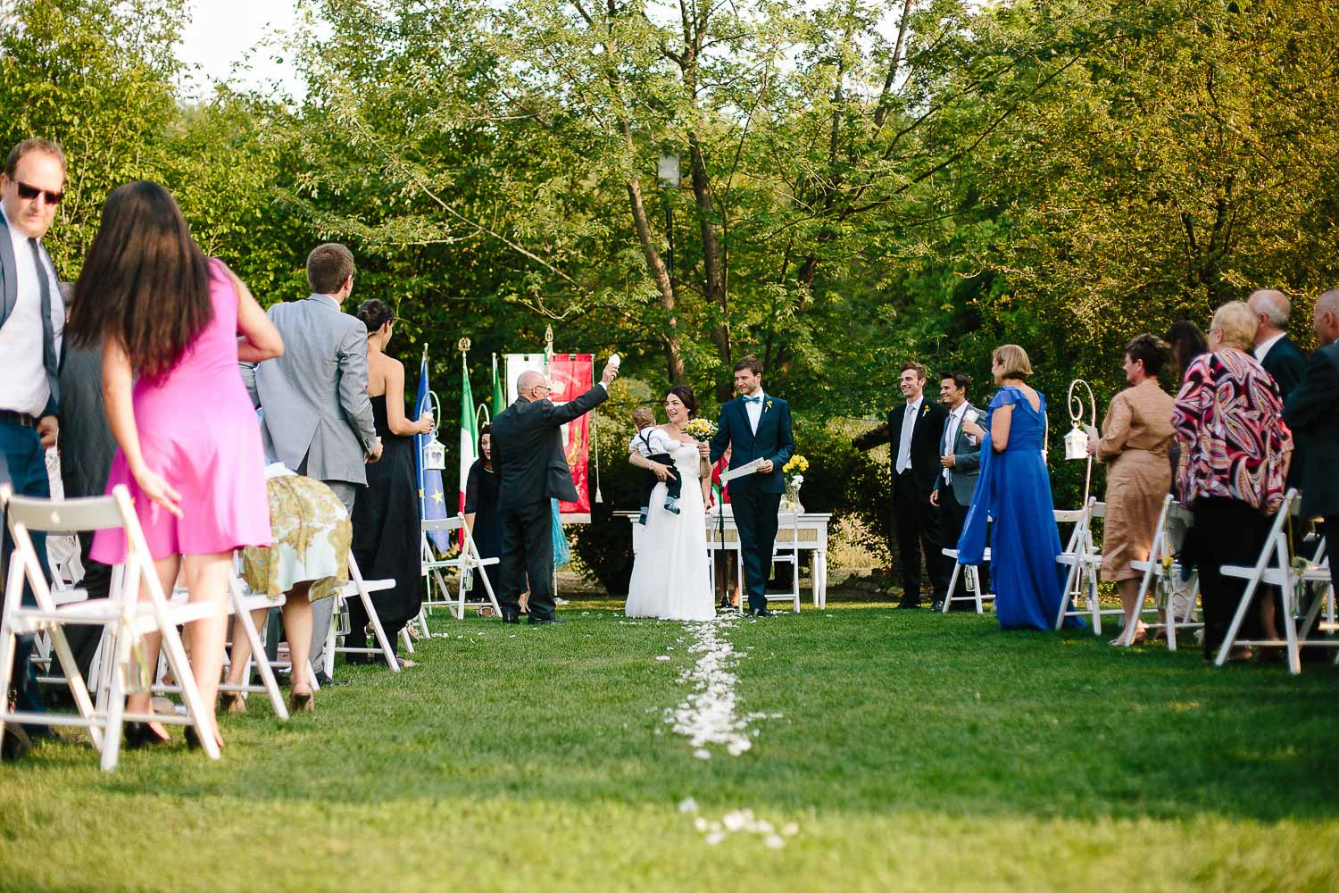 wedding-ceremony.jpg