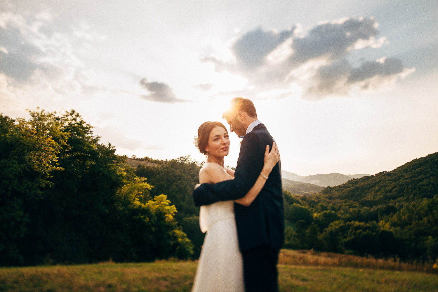bride-groom-sunset-portrait.jpg