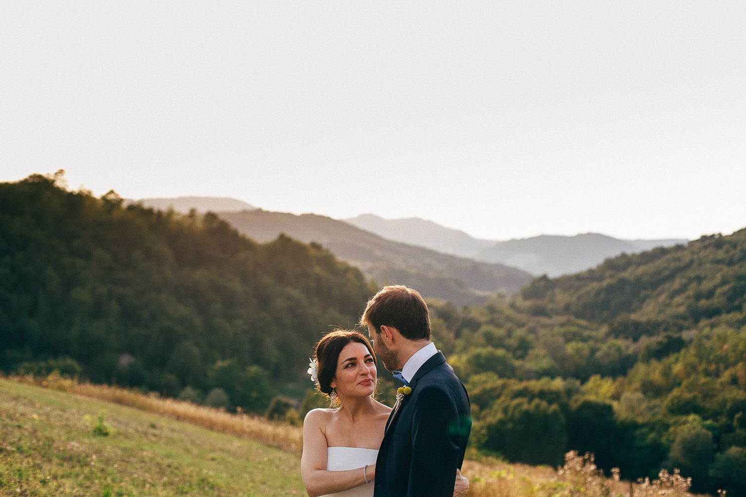 bride-groom-portrait-sunset.jpg