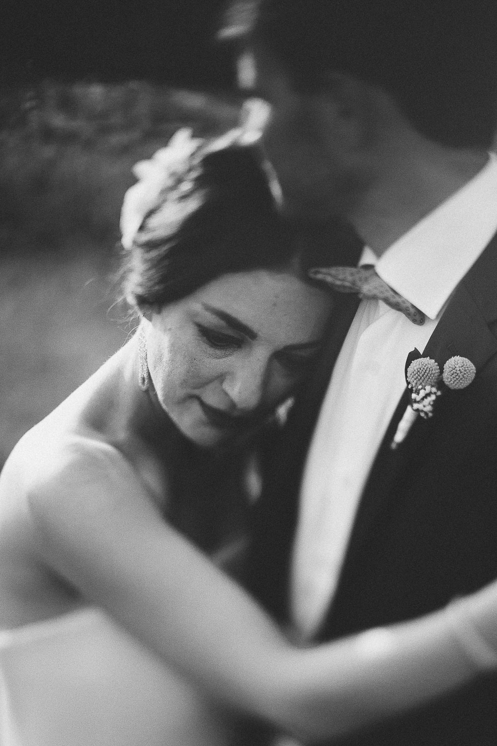 emotional-bride-portrait.jpg