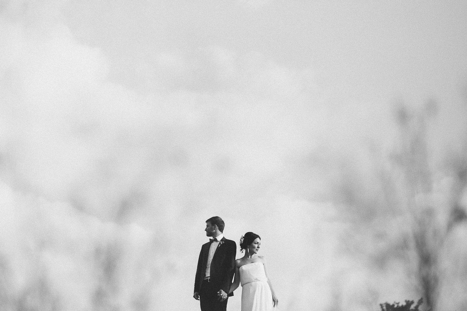 bride-groom-sky.jpg