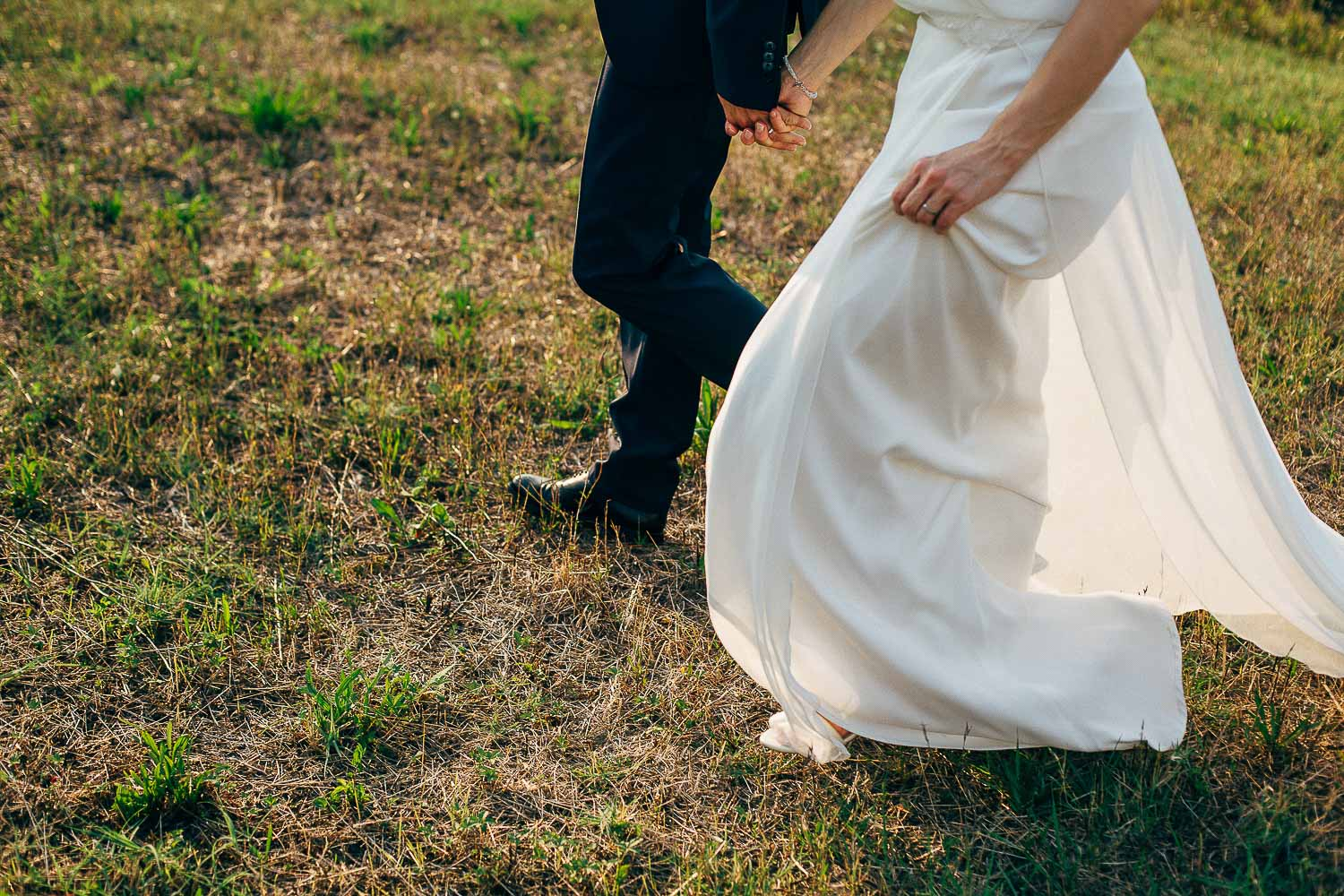 bride-dress-walking.jpg