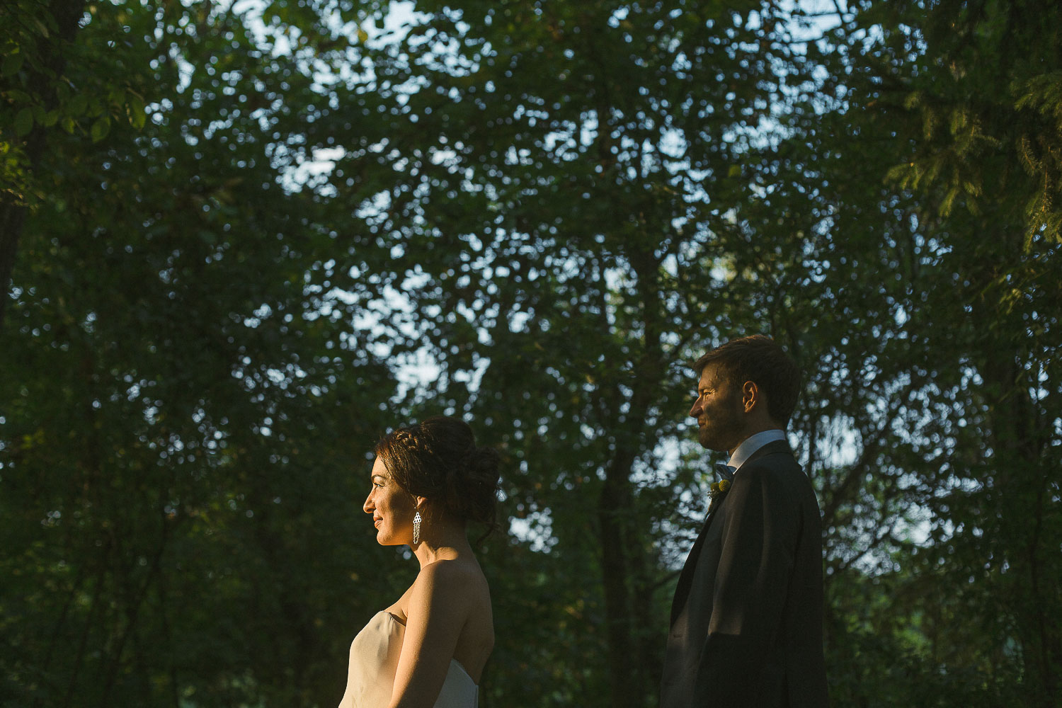 sunset-couple-portrait.jpg