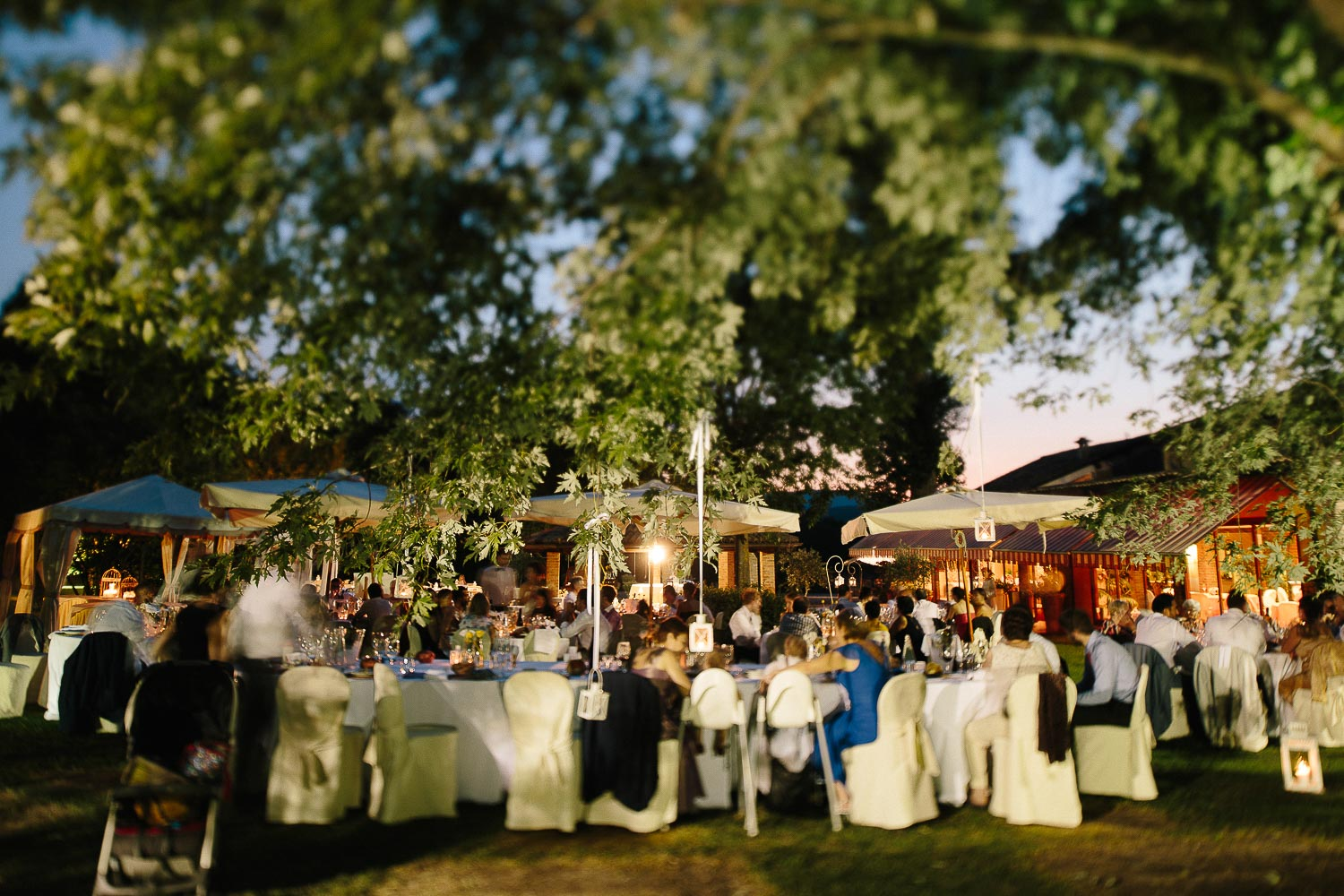 wedding-reception-venue.jpg