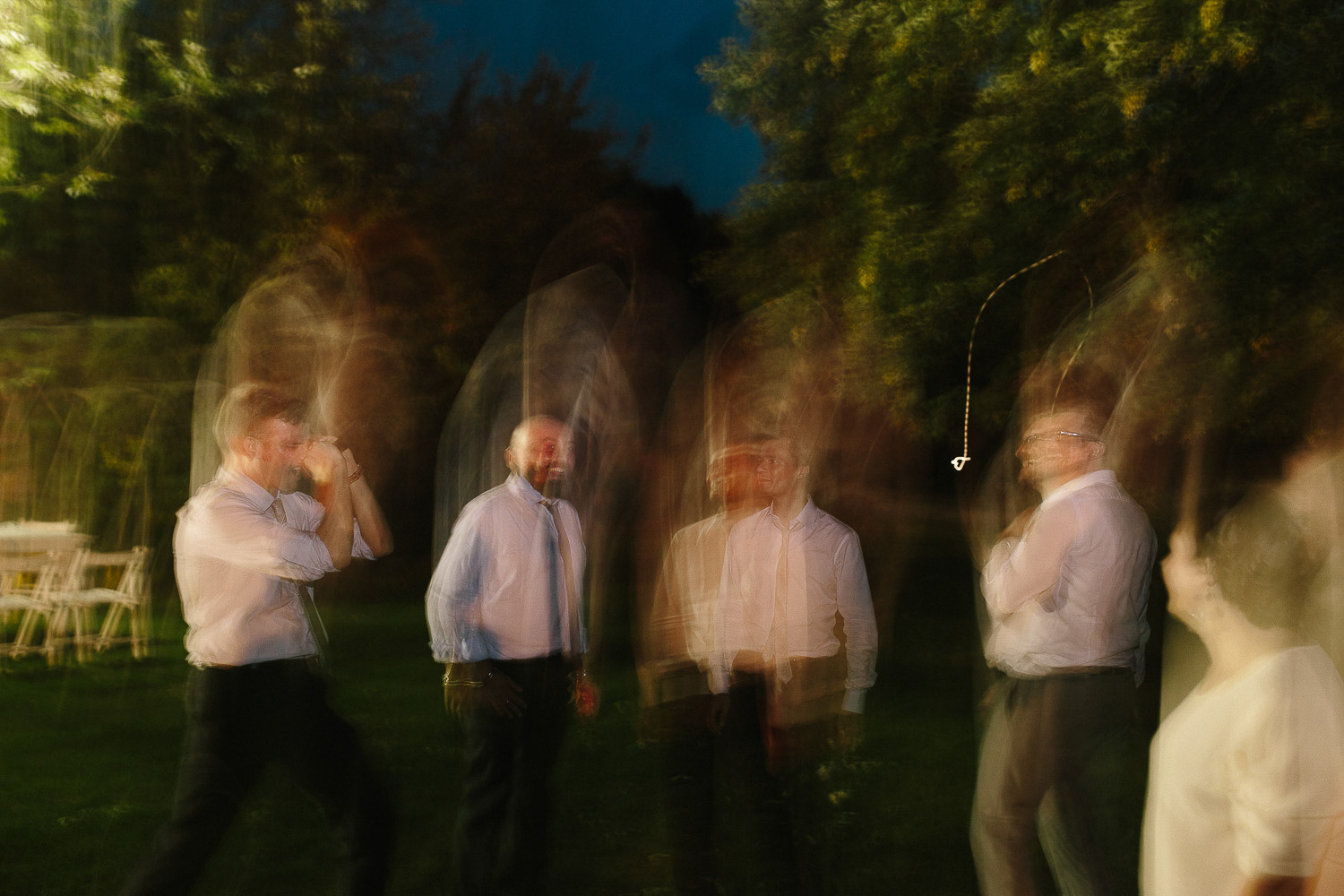 wedding-guests-long-exposure.jpg