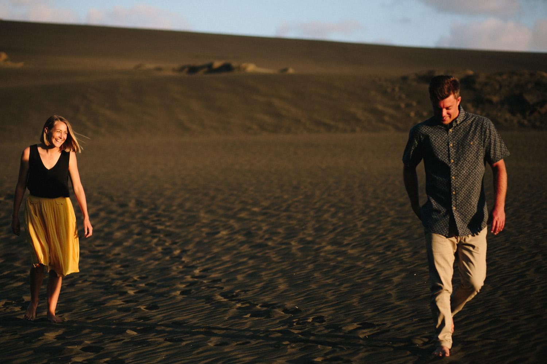 engagement bethells beach - new zealand (13).jpg