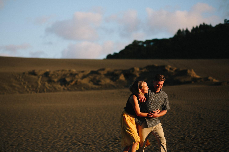 engagement bethells beach - new zealand (14).jpg