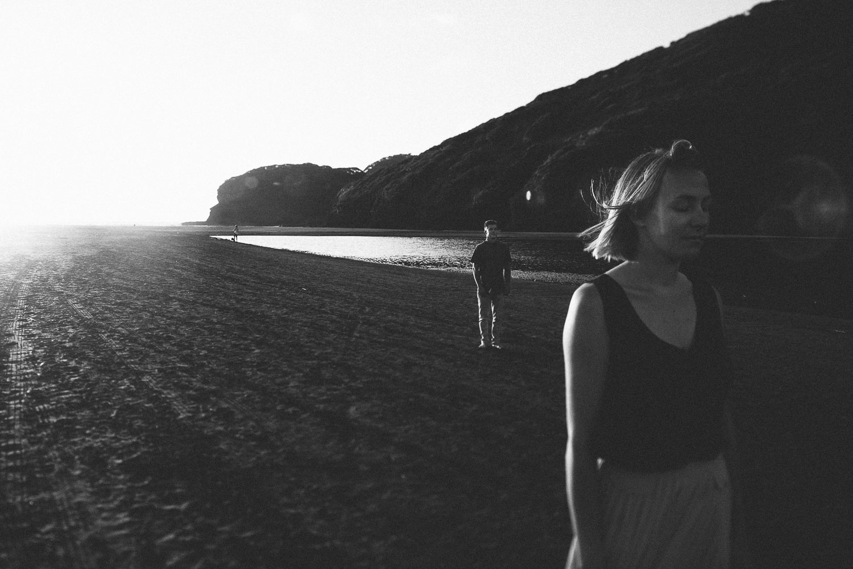 engagement bethells beach - new zealand (22).jpg