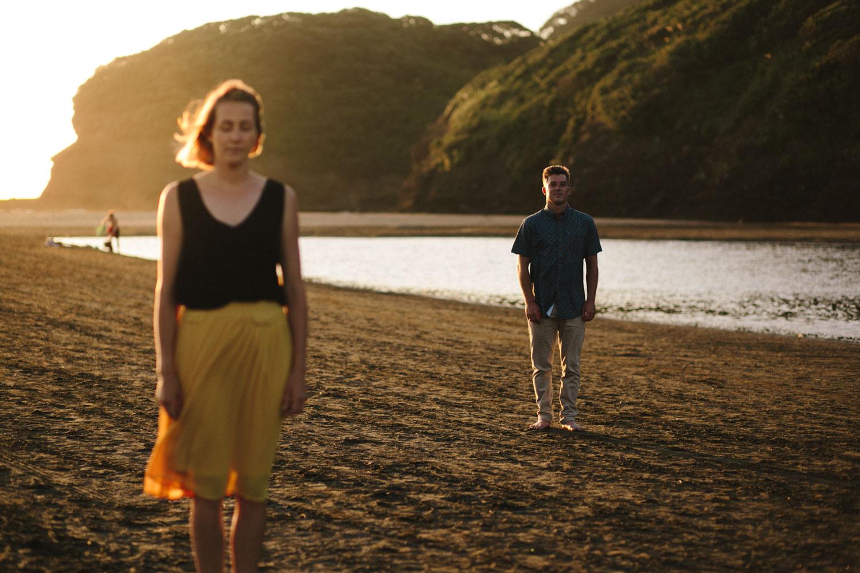 engagement bethells beach - new zealand (25).jpg