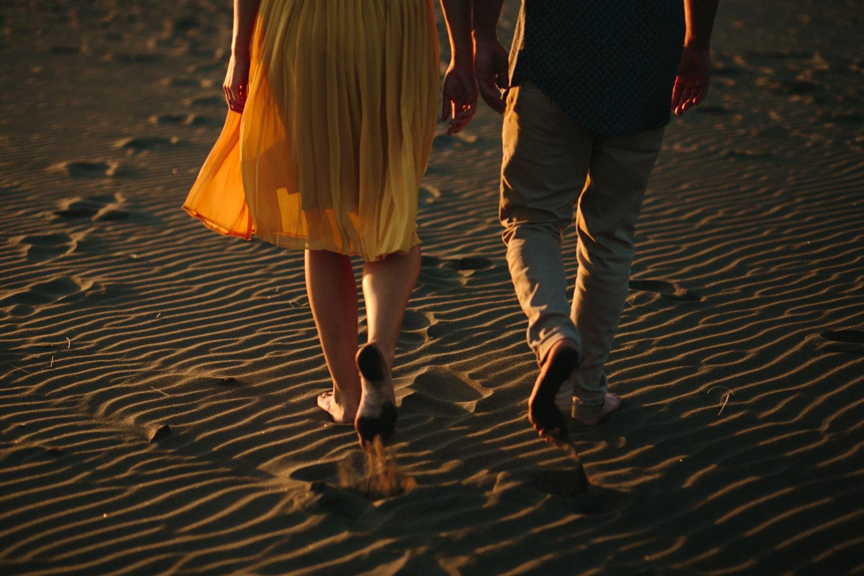 engagement bethells beach - new zealand (27).jpg