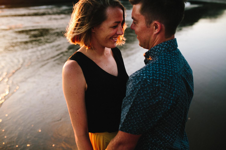 engagement bethells beach - new zealand (38).jpg