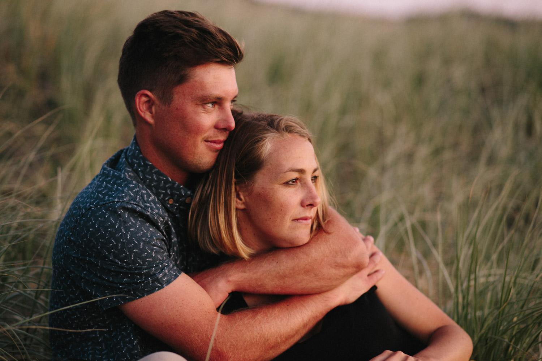engagement bethells beach - new zealand (57).jpg
