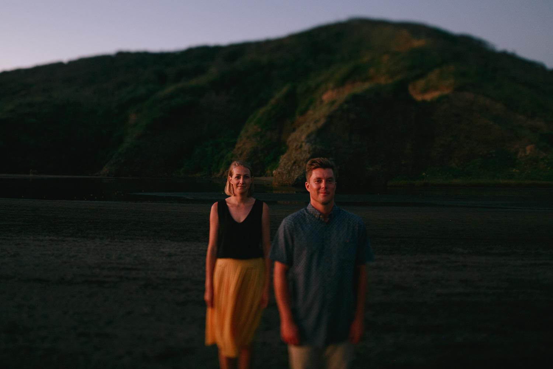 engagement bethells beach - new zealand (64).jpg