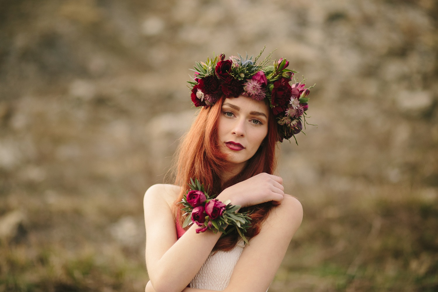 styled shoot Beatrice (85).jpg