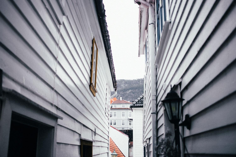 Norway - latophotography (5).jpg