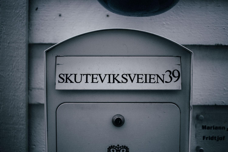 Norway - latophotography (4).jpg