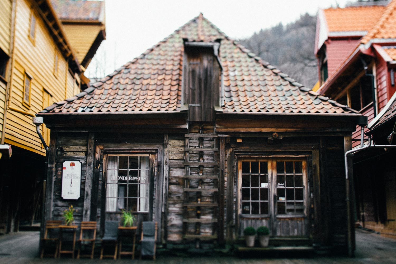 Norway - latophotography (11).jpg