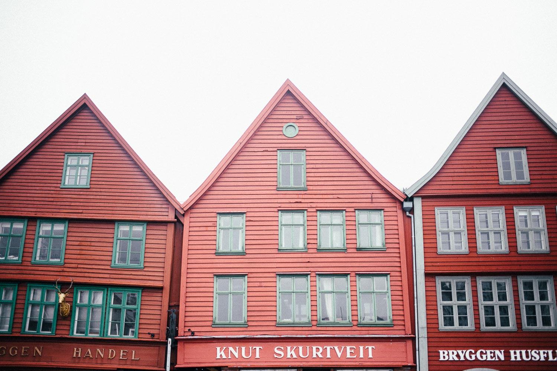 Norway - latophotography (12).jpg