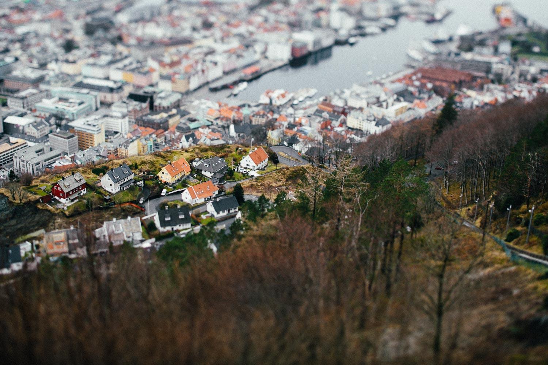 Norway - latophotography (15).jpg