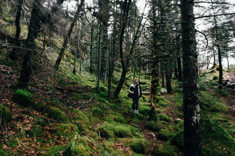 Norway - latophotography (22).jpg