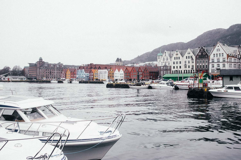 Norway - latophotography (25).jpg
